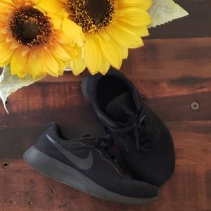 Other - **NIKE**YOUTH Sneakers